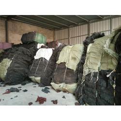 管桩填充绳-管桩填充绳厂家-华佳绳业图片