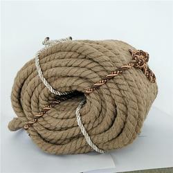 樹木移栽用麻繩廠家出售-樹木移栽用麻繩-華佳麻繩品質保證圖片