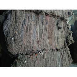 水泥电杆填充绳生产厂家-水泥电杆填充绳-华佳麻绳