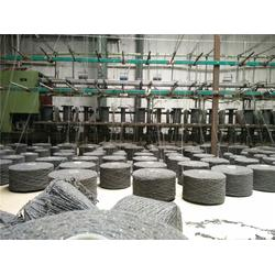 封浆绳报价-华佳麻绳生产厂家-封浆绳图片