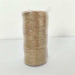 装饰麻绳现货出售-装饰麻绳-华佳麻绳(查看)图片