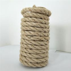 园?#33268;?#21270;专用麻绳-华佳麻绳优质售后-园?#33268;?#21270;专用麻绳生产厂家图片