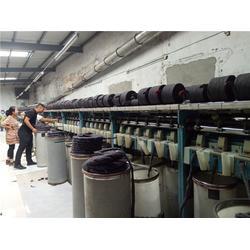 管桩填充绳厂家-华佳麻绳正规厂家-管桩填充绳图片