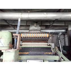 电杆管桩填充绳厂家供应-电杆管桩填充绳-华佳麻绳生产厂家