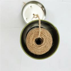 DIY手工麻绳价-华佳麻绳生产厂家-DIY手工麻绳图片