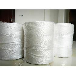 塑料打捆繩現貨出售-塑料打捆繩-華佳麻繩品質保證(查看)