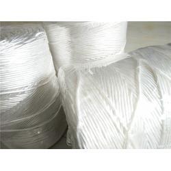 塑料绳优质耐用-塑料绳-华佳麻绳生产厂家(查看)图片