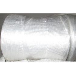 塑料绳-华佳绳业(在线咨询)塑料绳图片