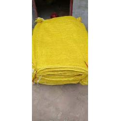 大蒜网袋-华佳绳业(在线咨询)网袋图片