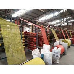 网袋生产厂家-华佳绳业(在线咨询)网袋