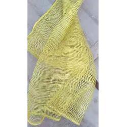 蔬菜网袋-华佳绳业(在线咨询)网袋图片