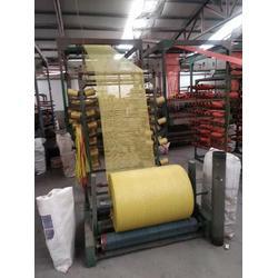 塑料网袋厂家-华佳绳业(在线咨询)网袋图片