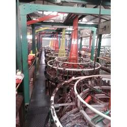 水果网袋厂家-网袋-华佳麻绳生产厂家(查看)图片