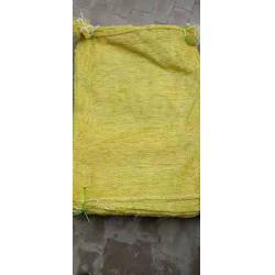 塑料網袋-華佳繩業(在線咨詢)網袋圖片