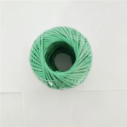 塑料打捆绳哪家便宜-内蒙古塑料打捆绳-华佳麻绳品质保证图片