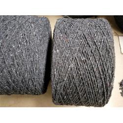 华佳麻绳 电杆辅料绳生产厂家-电杆辅料绳图片