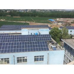昌日绿色新能源为您提供高质量产品图片