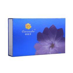 酒类盒印刷厂家_广州梵彩包装(在线咨询)_北海印刷厂家批发