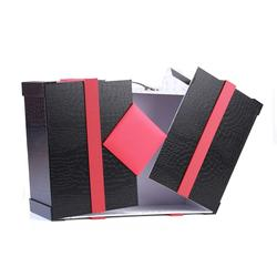 香水包装彩印生产厂家、广州梵彩包装、漳州彩印生产厂家图片