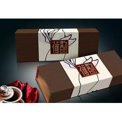 香水盒彩印公司、广州梵彩包装(在线咨询)、三明香水盒彩印图片
