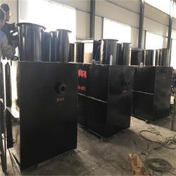 造纸废水处理设备 质优价廉图片