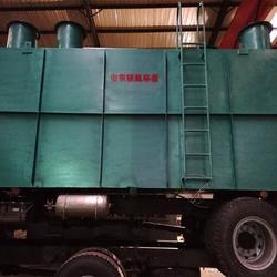 工业废水处理设备 专业保证图片