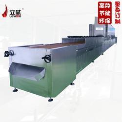 木制品微波干燥机图片