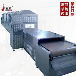 微波解冻设备 微波解冻设备多少钱 微波解冻设备厂家图片
