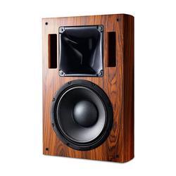 私人影院定制音响设备什么牌子好 玛斯顿音箱图片