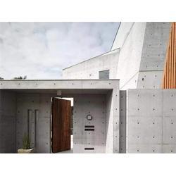 清水混凝土涂料保护-名度天工(在线咨询)清水混凝土图片