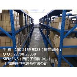 西门子6ES73071EA00-0AA0图片