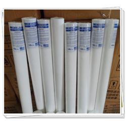 40寸pp熔喷滤芯 PP棉芯  工业用聚丙烯滤芯1微米5微米图片