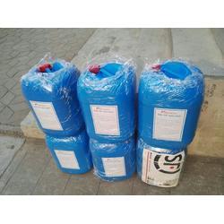 水处理反渗透膜阻垢剂 纯水设备专用阻垢剂 美国贝尼尔BNR-150药剂图片