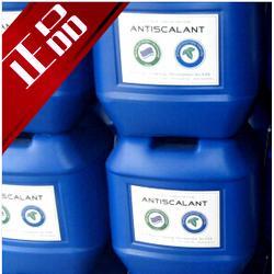 反渗透蓝旗阻垢剂BF-106ro膜阻垢剂分散剂电厂阻垢剂图片