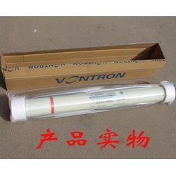厂家直销汇通反渗透膜 4寸ro膜 纯水设备专用4040膜 ULP31-4040 现货促销图片