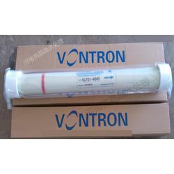 正品汇通ULP31-4021反渗透膜  4040纯水膜商用纯水机专用ro膜图片