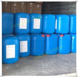 贝尼尔阻垢剂规格 贝尼尔阻垢剂 贝尼尔BNR-150阻垢剂厂家现货直发图片