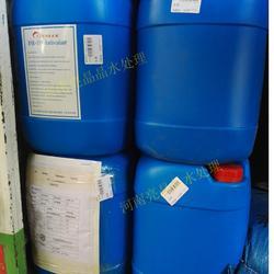哪里可以买到贝尼尔BNR-150阻垢剂的 贝尼尔反渗透阻垢剂的图片