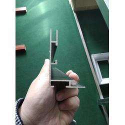 卡布灯箱铝型材软膜灯箱软膜灯箱图片