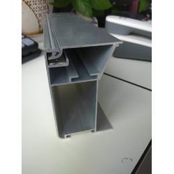 拉布灯箱尺寸 拉布灯箱型材