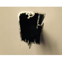 超薄灯箱厂家超薄灯箱超薄灯箱型材图片