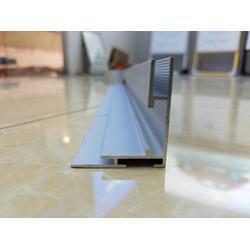 卡布灯箱生产厂家软膜灯箱生产厂家图片
