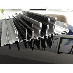 软膜灯箱安装示意图软膜灯箱厚度图片