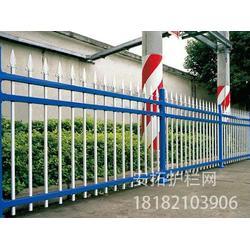 江西|锌钢护栏网|锌钢护栏网厂家图片