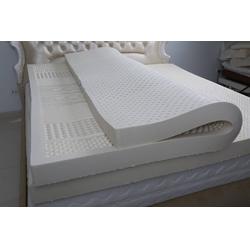 乳胶床垫|长春乳胶床垫|长春乳胶床垫图片