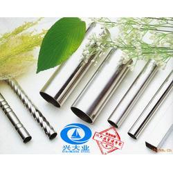 卡压式304不锈钢水管Φ20*1.0圆管家装管件图片