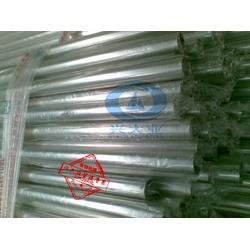 厂家直供卡压式304不锈钢薄壁水管Φ325*4.0不锈钢饮用水管图片