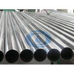 不锈钢304不锈钢饮用水管不锈钢管件圆管图片
