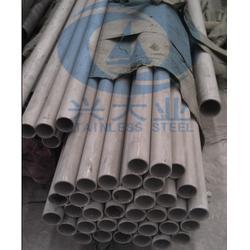 304不锈钢无缝管 不锈钢管件圆管 现货供应图片