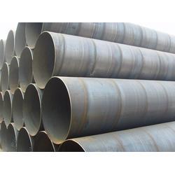 供应国标螺旋钢管生产厂家图片